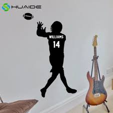 online get cheap personalized football jersey aliexpress com