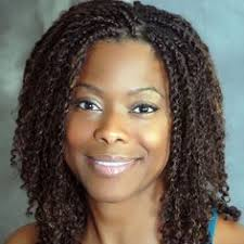 short twist hairstyles short senegalese twist hairstyles google search health and