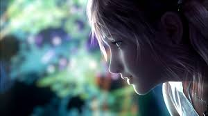 vanille in final fantasy wallpapers download final fantasy xiii wallpaper 1920x1080 full hd