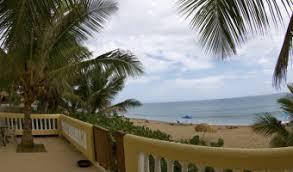 Puerto Rico Vacation Homes Vacation Rentals In Rincon Puerto Rico Www Rinconprrentals Com