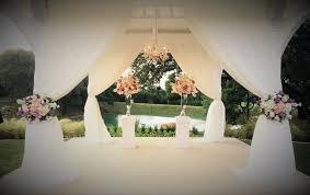 Send Flowers San Antonio - de vinnie u0027s paradise flowers san antonio tx weddingwire