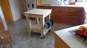 oak kitchen island units kitchen islands kitchen amazing island for wheeling oak