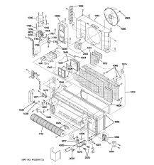 zoneline heat pump az61h07dab gordon r williams corporation