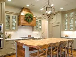 vent kitchen island diy vent wooden vent with farmhouse kitchen islands