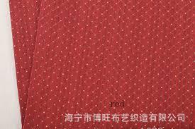tissus pour canapé continental plaid jacquard tissus pour canapé coussins nappes