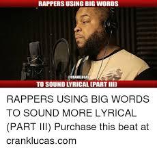 Big Words Meme - 25 best memes about using big words using big words memes