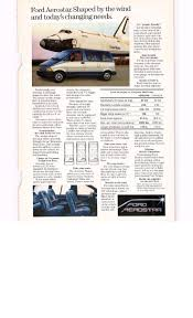 65 best ford fairmont images on pinterest ford automobile and