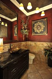 impressive bathroom lighting fixtures ideas decorating ideas