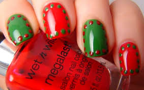 excellent top 10 nail art designs for beginners stylishmods com