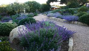 garden paths garden paths the secret to the perfect garden montecito landscape