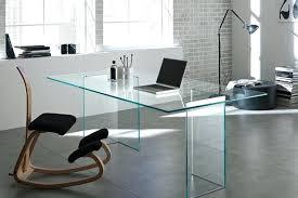 Contemporary Home Office Desks Uk Contemporary Home Office Furniture Wood Home Office Furniture