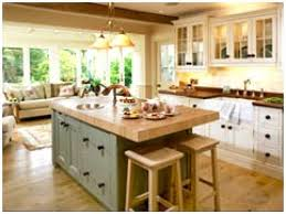 Feng Shui Home Design Rules Feng Shui Kitchen Design Feng Shui Kitchen Color Home Design Best