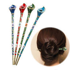 hair chopsticks hair chopsticks ebay