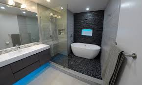 ideas for bathrooms remodelling bathroom remodel ideas house for rent near me