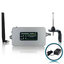 smoothtalker z1 60db cell signal booster