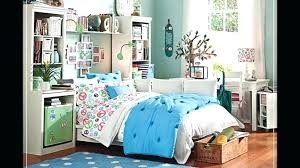 cute teenage room ideas cute rooms ideas for teenage girls parkapp info