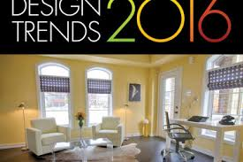 home decor trends of 2014 6 home design trends 2016 home design trends to look forward to