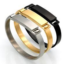 steel cuff bracelet images Stainless steel cuff bracelet grandeur essentialz png