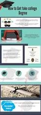 best 25 degree certificate ideas on pinterest m u0026t bank online