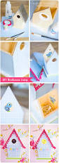 78 best washi tape ideas ever colormag