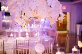 centerpiece rental centerpiece rental archives decor rental
