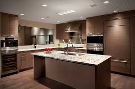 kitchen design vancouver best builders design build live