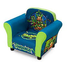 Toddler Armchair Toddler Chairs Kmart