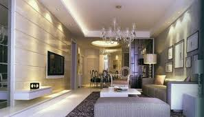 interior lighting design for homes interior lighting design for living room