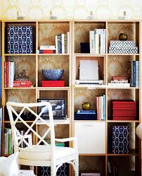 organize home how to organize a home office three tips chatelaine com