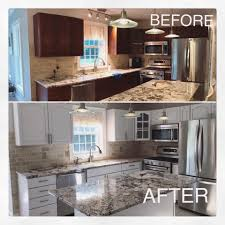 painting home pro image painting home facebook