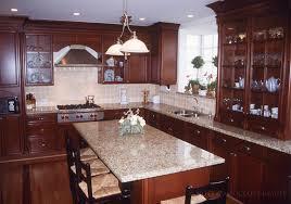cherry wood kitchen island cherry wood kitchen island modern kitchen furniture photos
