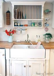Shabby Chic Plate Rack by 127 Best Plate Rack Images On Pinterest Plate Racks Kitchen And