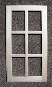 kitchen cabinet door inserts how to make cabinet doors with glass panels update kitchen