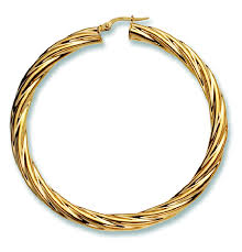 9ct gold hoop earrings large 9ct gold earrings product categories directgoldweb