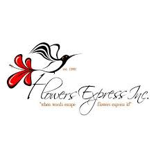 flowers express flowers express inc 758 452 7019 st lucia business online