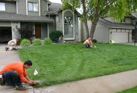 affordable lawn sprinklers and lighting quick affordable sprinkler repair services in bakersfield ca we