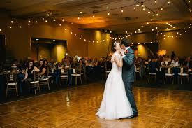 allie u0026 jason salem conference center salem oregon weddings
