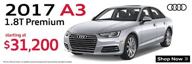 Used Furniture Stores Evansville Indiana Your Local Audi Dealership In Evansville In Used Luxury Suv For