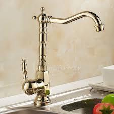 brass faucets kitchen antique brass kitchen faucet diferencial kitchen