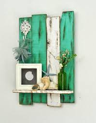 diy pallet home décor ideas diy craft projects craft and pallets