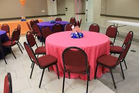 table rental fort worth do you know what one of our top colors is for adding vibrancy to a