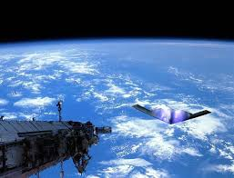 Arkansas does sound travel in space images The promise revealed secret space program gallery jpg