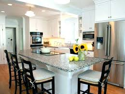 kitchen island freestanding freestanding kitchen islands freestanding kitchen island with