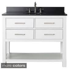 50 Inch Bathroom Vanity by 42 Inch Bathroom Vanities Houzz 42 Inch Bathroom Vanity 42 Inch