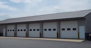 Overhead Door Mankato About Overhead Door Company Of Mankato Overhead Door Company Of
