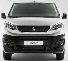 peugeot expert 2017 info auto u2013 guía oficial de precios de autos powered by snappler