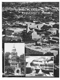 1983 yearbook photos the aerie yearbook of state 1983