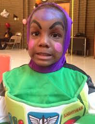 melinda u0027s children u0027s parties halloween face paint www