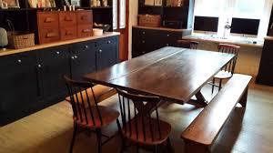 zinc fx zinc dining tables