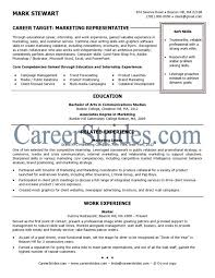 cover letters for recent graduates sample cover letters recent